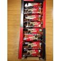 24 Barritas proteínas Choco 35 g