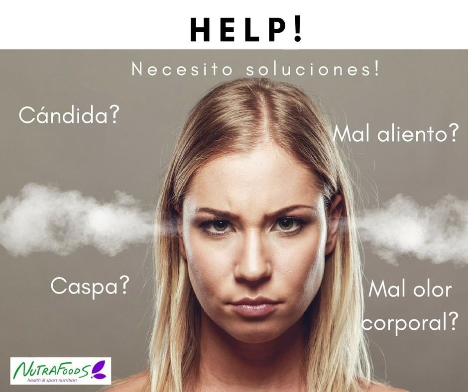 help!.jpg