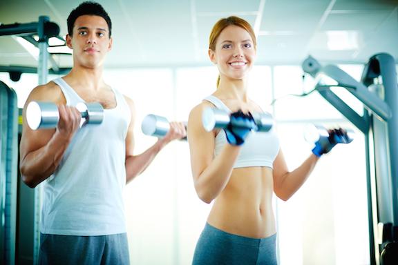 Metabolismo Aceite de Coco para deportistas