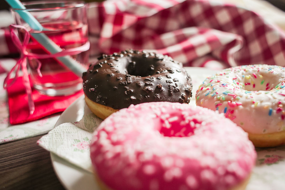 three-yummy-sweet-colorful-donuts-picjum