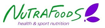 Nutrafoods